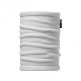 Tour de cou Polar Neckwarmer Blanc - BUFF