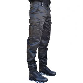 Pantalon anti-statique Moonracker - NW