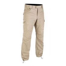 Pantalon Blackwater 2.0 coyote - TOE