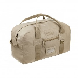 Sac COMMANDO H.R 45 L - TOE
