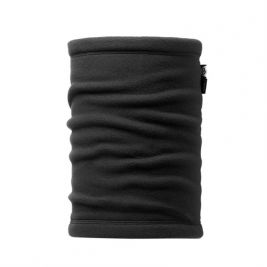 Tour de cou Polar Neckwarmer Noir - BUFF