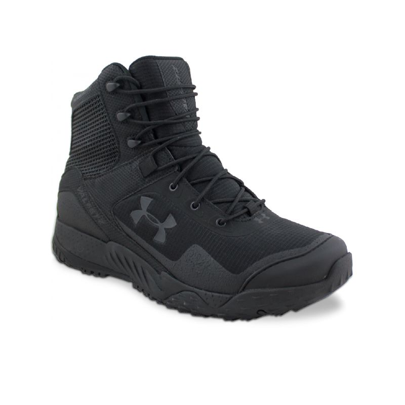 Chaussure Police Under Armour
