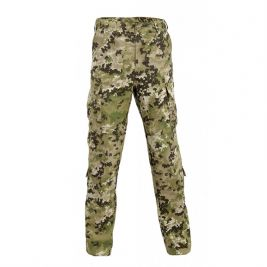 Pantalon Tactical BDU - DEFCON 5