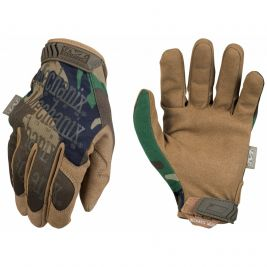 Gants Original Cam CE - Mechanix