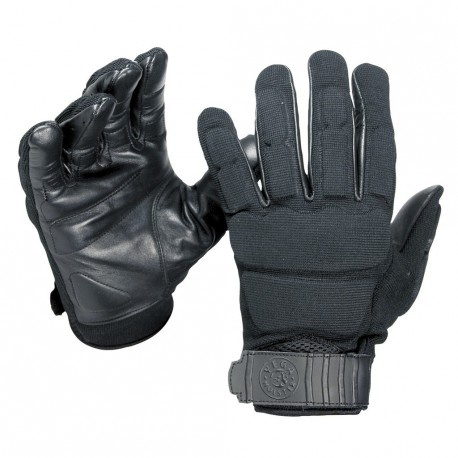 Gants d'intervention ACTION anti-coupure