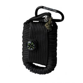 Kit de Survie PARACORD - Miltec