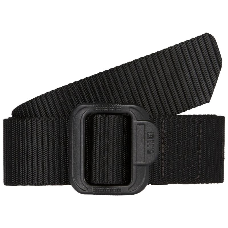 9885f0a91912 Ceintures et ceintures pour agents de sécurité incendie ...