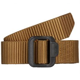 Ceinture TDU Coyote - 5.11 Tactical