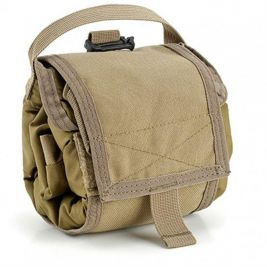 Sac ROLLY POLY 35 L Coyote - Defcon 5