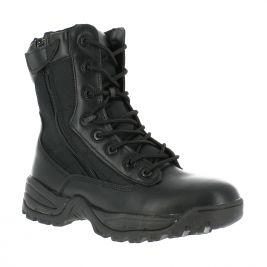 Chaussures Tactical Double Zip - MILTEC