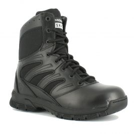 Rangers Force 8 waterproof - Original SWAT