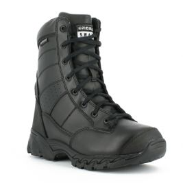 Original Swat Chase 9 Waterproof cuir