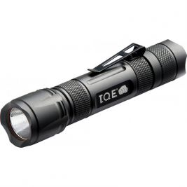 Lampe d'intervention TOE 260 Lumens
