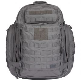 Sac à dos Rush72 47.5L Gris - 5.11 Tactical