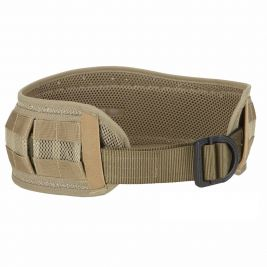 Ceinture Brokos VTAC Coyote - 5.11 tactical