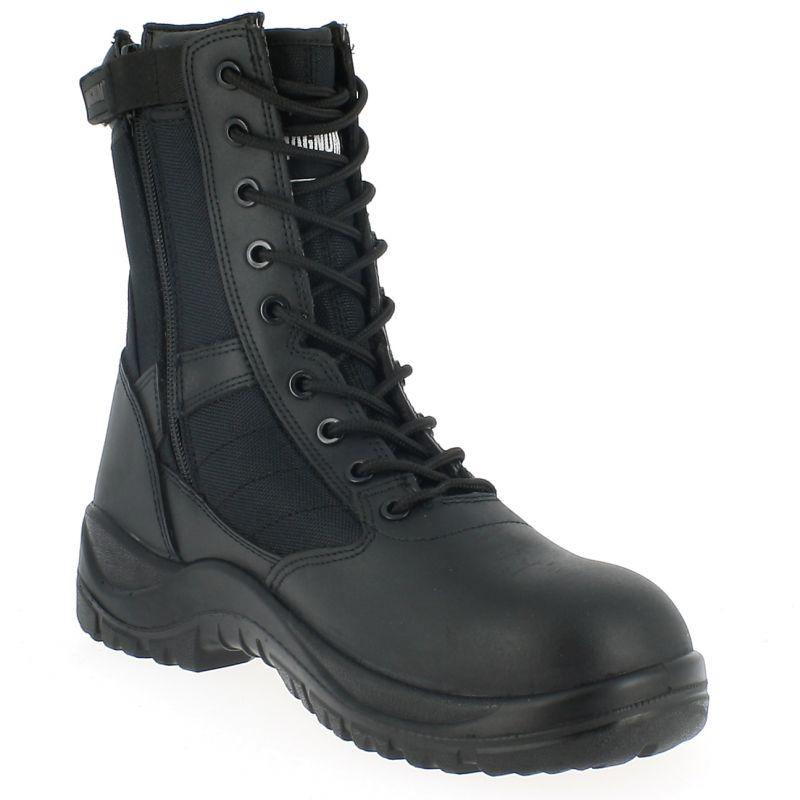 Rangers Magnum et chaussures livrées en 24H