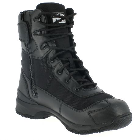 Original SWAT H.A.W.K 9 waterproof