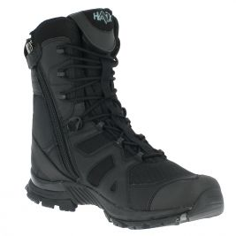 Rangers HAIX Black Eagle Athletic 11 High 1 Zip
