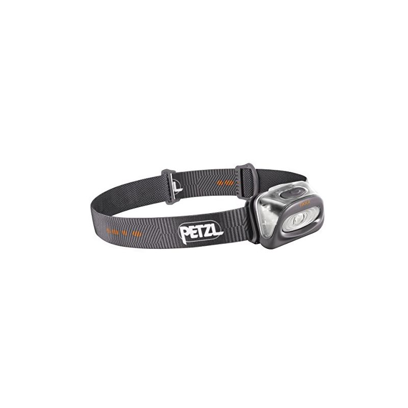 lampe frontale tikka classic petzl. Black Bedroom Furniture Sets. Home Design Ideas
