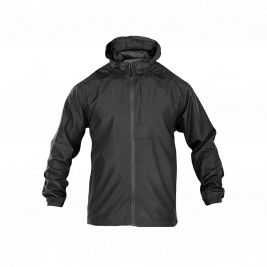 Veste Operator Compressible Noire - 5.11 Tactical