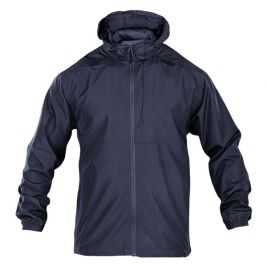 Veste Operator Compressible Marine - 5.11 Tactical