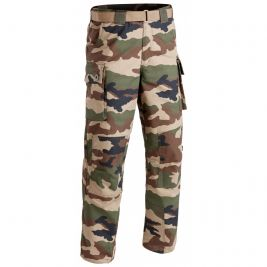 Pantalon de combat militaire Fighter 2.0 Cam CE - TOE