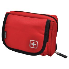 Trousse premiers secours (XL)