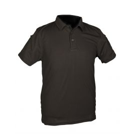Polo tactique quickdry - Miltec