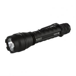 Lampe torche Tactique TMT L2X - 5.11 Tactical