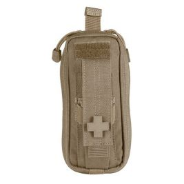 Poche 3.6 med kit Desert - 5.11 Tactical