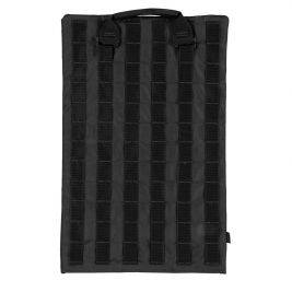 Large Covrt Insert noir - 5.11 Tactical