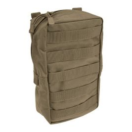 Poche 6X10 Coyote - 5.11 Tactical