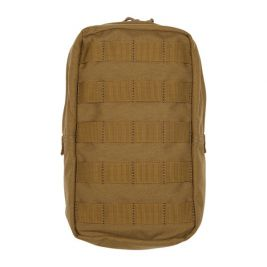 Poche 6X10 Marrion - 5.11 Tactical