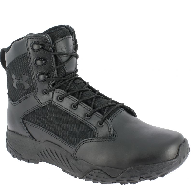 new concept 099c7 3b030 Chaussures Stellar Tactical - Under Armour ...