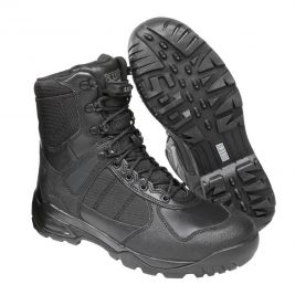 Chaussures XPRT Tactical - 5.11 Tactical