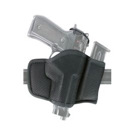 Holster Side Plus nylon - Radar