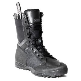 Chaussures Recon Urban - 5.11 Tactical