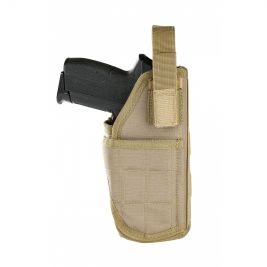 Holster Mod One 2 Coyote - TOE