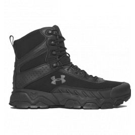 Chaussures Under Armour Valsetz 2.0 Tactical Zip