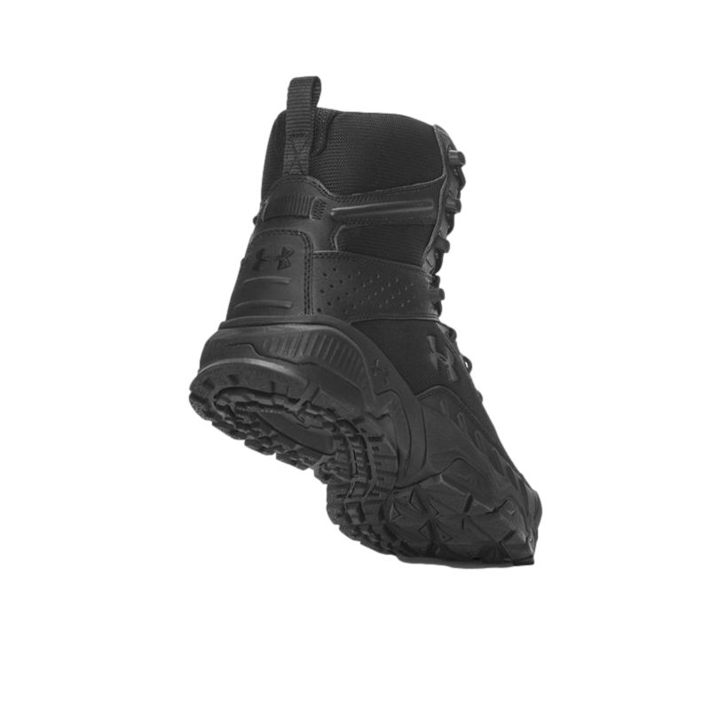 Valsetz 0 Armour Chaussures 2 Tactical Under WYbeHIED92