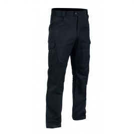 Pantalon Hurricane Noir - TOE