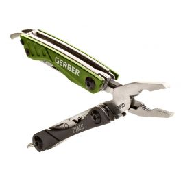 Pince multifonctions DIME Green - Gerber