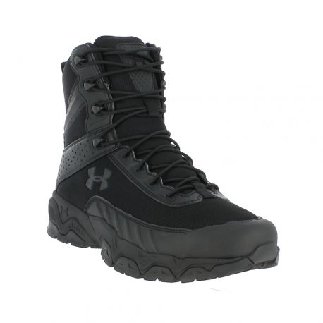 Chaussures Under Armour Valsetz 2.0 Tactical