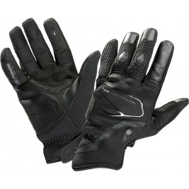 Gants Technology
