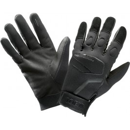 Gants d'intervention Adventure