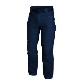 Pantalon URBAN TACTICAL PANTS Marine - Helikon