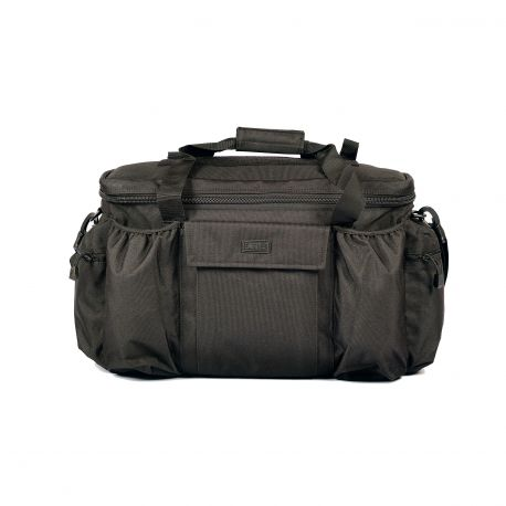 Sac Patrol Ready - 5.11 Tactical