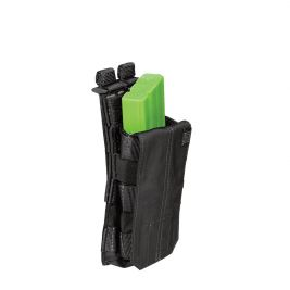 Porte chargeur simple AR G36 noir - 5.11 Tactical