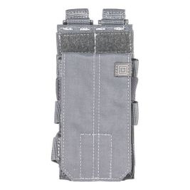 Porte chargeur simple AR G36 Gris Storm - 5.11 Tactical