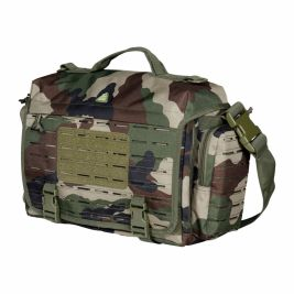 Sac Tactical report Camo CE - Ares